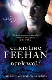 Dark Wolf (eBook, ePUB)