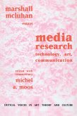 Media Research (eBook, ePUB)