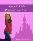 Kiran & Viola (eBook, ePUB)