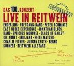 Live In Reitwein