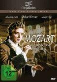 Mozart - Reich mir die Hand, mein Leben Filmjuwelen
