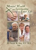 Mental Health and Spirituality in Later Life (eBook, PDF)