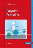 Polymer Extrusion (eBook, PDF)