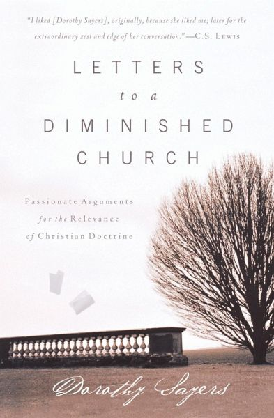 christian single men in dorothy Dorothy patterson paige  have contributed to the interpretation of roles of women in christianity through  held that christian ministers ought to be men,.