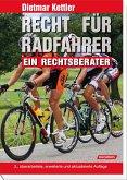 Recht für Radfahrer (eBook, ePUB)