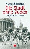 Die Stadt ohne Juden (eBook, ePUB)