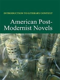 modernist essays