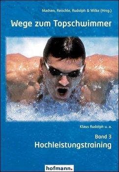 Wege zum Topschwimmer 03