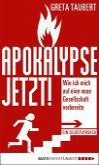Apokalypse jetzt! (eBook, ePUB)