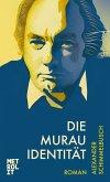 Die Murau Identität (eBook, ePUB)