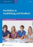 Portfolios in Ausbildung und Studium 11