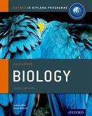 IB Biology Course Book 2014 edition: Oxford IB Diploma Programme