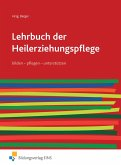 Lehrbuch der Heilerziehungspflege 1. Schülerband. pflegen - bilden - unterstützen