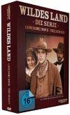Wildes Land - Die Serie Fernsehjuwelen