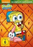 SpongeBob Schwammkopf - Vol. 2 DVD-Box