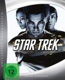 Star Trek (Masterworks Collection)
