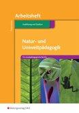 Natur- und Umweltpädagogik für sozialpädagogische Berufe