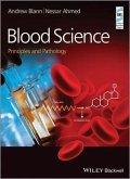 Blood Science (eBook, PDF)