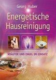 Energetische Hausreinigung (eBook, ePUB)