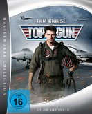 Top Gun (Masterworks Collection)