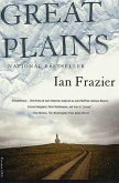 Great Plains (eBook, ePUB)