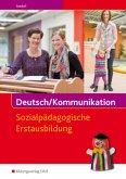 Deutsch/Kommunikation - Sozialpädagogische Erstausbildung