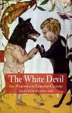 White Devil (eBook, ePUB)