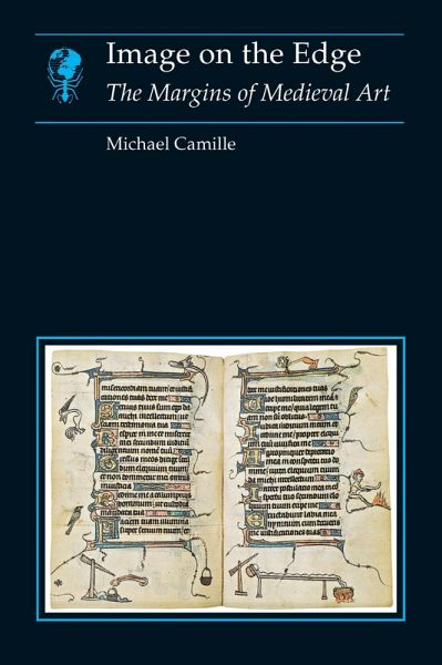 epub educational experience as lived knowledge history alterity the
