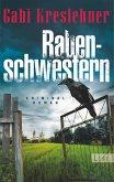 Rabenschwestern (eBook, ePUB)