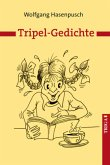 Tripel-Gedichte