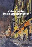 Meine Kindheit in Berlin