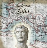 Sulla, 1 Audio-CD (MP3 Format)