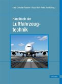 Handbuch der Luftfahrzeugtechnik (eBook, PDF)
