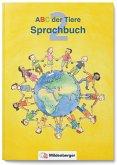 ABC der Tiere 2 · Sprachbuch · Ausgabe Bayern