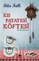 Kis Patatesi Köftesi - Falk, Rita