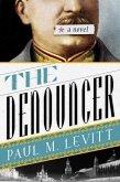 The Denouncer