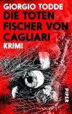 Die toten Fischer von Cagliari (eBook, ePUB)