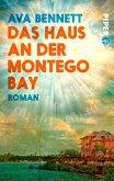 Das Haus an der Montego Bay (eBook, ePUB)
