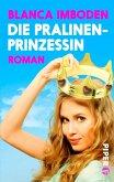 Die Pralinen-Prinzessin (eBook, ePUB)