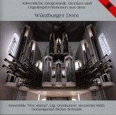 Glocken & Orgelklänge