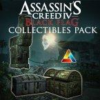 Assassin's Creed IV Black Flag - DLC 2 (Time Saver) (Download für Windows)