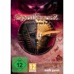 SpellForce 2 Demons of the Past Add-On (Download für Windows)