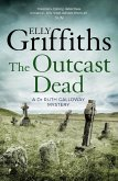The Outcast Dead (eBook, ePUB)
