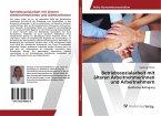 Betriebssozialarbeit mit älteren Arbeitnehmerinnen und Arbeitnehmern
