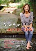 New Age Ayurveda - Mein Handbuch