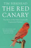 The Red Canary (eBook, ePUB)