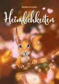 Heimlichkeiten (eBook, ePUB)