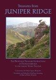 Treasures from Juniper Ridge (eBook, ePUB)
