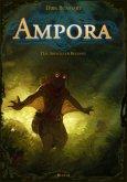 AMPORA (eBook, ePUB)