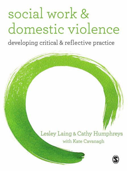 sociological perspective concerning domestic violence In this article we pay attention to the violence which, due to the fear of social stigma, could be hidden from the public eye for a long time but could have serious health consequences for the individual, family, and society - physical and psychological forms of domestic violence and abuse in male-female intimate relationship.